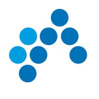 Kubios | LinkedIn