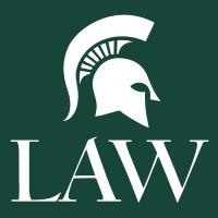 Michigan State Law School >> Michigan State University College Of Law Linkedin