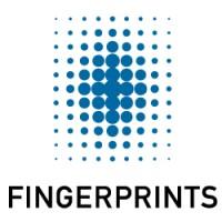 Fingerprint Cards   LinkedIn