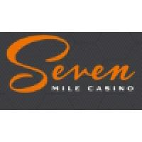 Seven Mile Casino >> Seven Mile Casino Linkedin