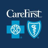 CareFirst BlueCross BlueShield | LinkedIn