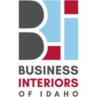 Business Interiors Of Idaho Linkedin