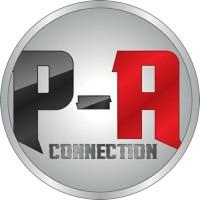Prime Auto Connection Llc