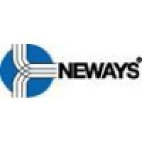 Neways Electronics International NV | LinkedIn