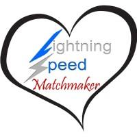 speed dating gaithersburg