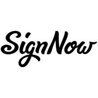 SignNow | Electronic Signature | LinkedIn
