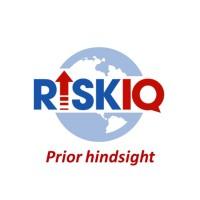 RISKIQ Global (Australia) | LinkedIn