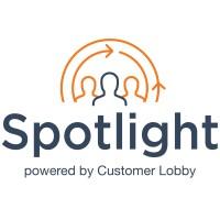 Spotlight, powered by Customer Lobby | LinkedIn