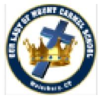 Our Lady of Mount Carmel School, Waterbury CT | LinkedIn