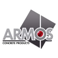 Armos S A  | Precast concrete products & solutions | LinkedIn