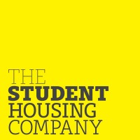 Image result for the student housing company