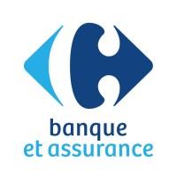 carrefour banque assurance linkedin. Black Bedroom Furniture Sets. Home Design Ideas