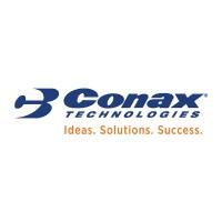 Conax Technologies | LinkedIn