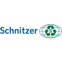 Schnitzer Steel | LinkedIn