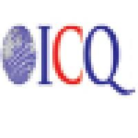 ICQ Training & Consulting | LinkedIn