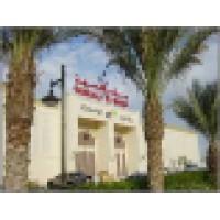 Markaz Al Bahja Mall | LinkedIn