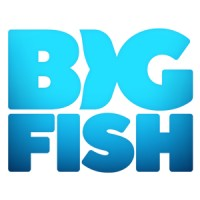 big fish games keygen download