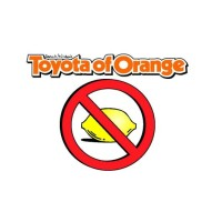 Toyota Of Orange >> Toyota Of Orange Linkedin