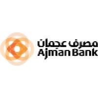 Ajman Bank | LinkedIn
