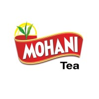 Mohani Tea Leaves Pvt  Ltd | LinkedIn
