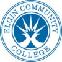 Elgin Community College | LinkedIn