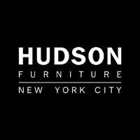 Hudson Furniture Inc Linkedin