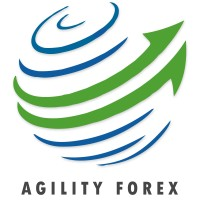 Agility forex vancouver