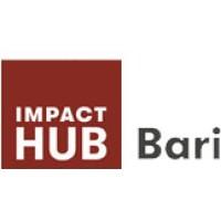 Impact Hub Bari Linkedin