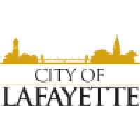 City Of Lafayette >> City Of Lafayette Linkedin