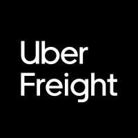 Uber Freight | LinkedIn