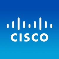 cisco.netacad