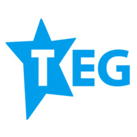 Account Coordinator at TEG