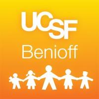 UCSF Benioff Children's Hospital Oakland | LinkedIn