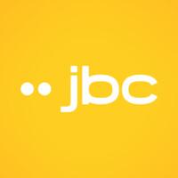 Jbc houthalen jobs