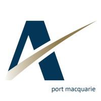 Astute Port Macquarie | LinkedIn
