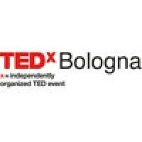 Risultati immagini per foto TEDxBologna di Ottobre