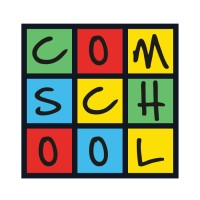 ComSchool International | LinkedIn