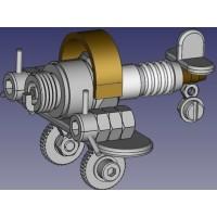 fortecad cad 3d forum italiano autodesk autocad revit