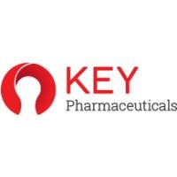 Key Pharmaceuticals | LinkedIn