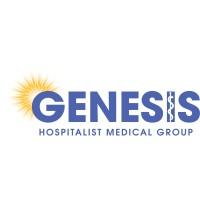 Genesis Hospitalist Medical Group | LinkedIn