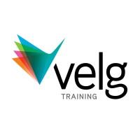 Image result for velg training