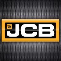 JCB | LinkedIn