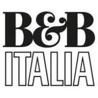 B b italia spa linkedin for B b italia spa