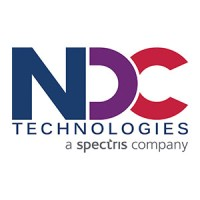 NDC Technologies | LinkedIn