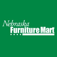 Nebraska Furniture Mart Linkedin