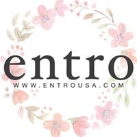 Image result for entro wholesale logo