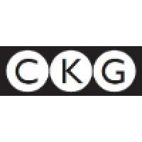 Cheng Kung Garments | LinkedIn