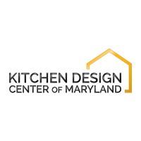 The Kitchen Design Center Of Maryland Linkedin