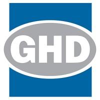 319726fa798 Recent updates. GHD