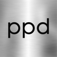 ppd Paperproducts Design GmbH